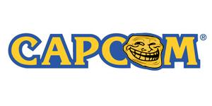 capcom_troll
