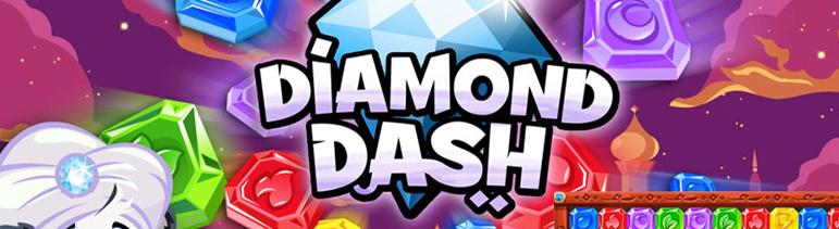 diamondchico