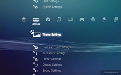 01-theme-settings-menu-option