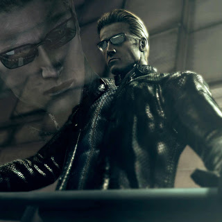 20120425160303!Wesker_Resident_Evil_5_by_insaneRay