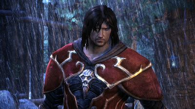castlevania-lords-of-shadow-5