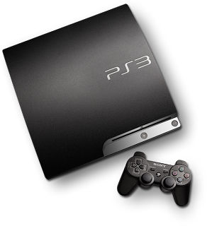 ps3_overview_ps3png_mx