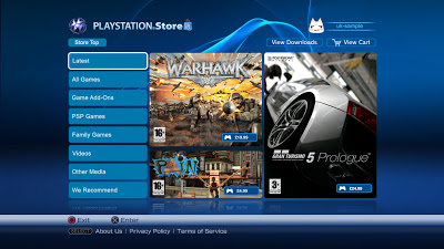 ps_store_3